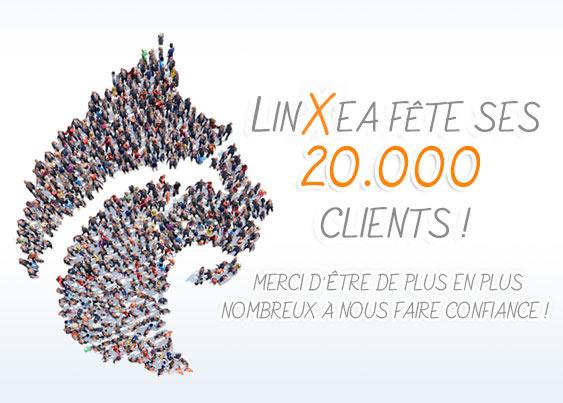 205FFC9DB748F574414D500EBBA1CFD2809D6DF6E666793745pimgpsh_fullsize_distr LinXea fête ses 20 000 clients !