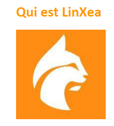 linxea4 La saga 50nuances de LinXea, nous avons osé