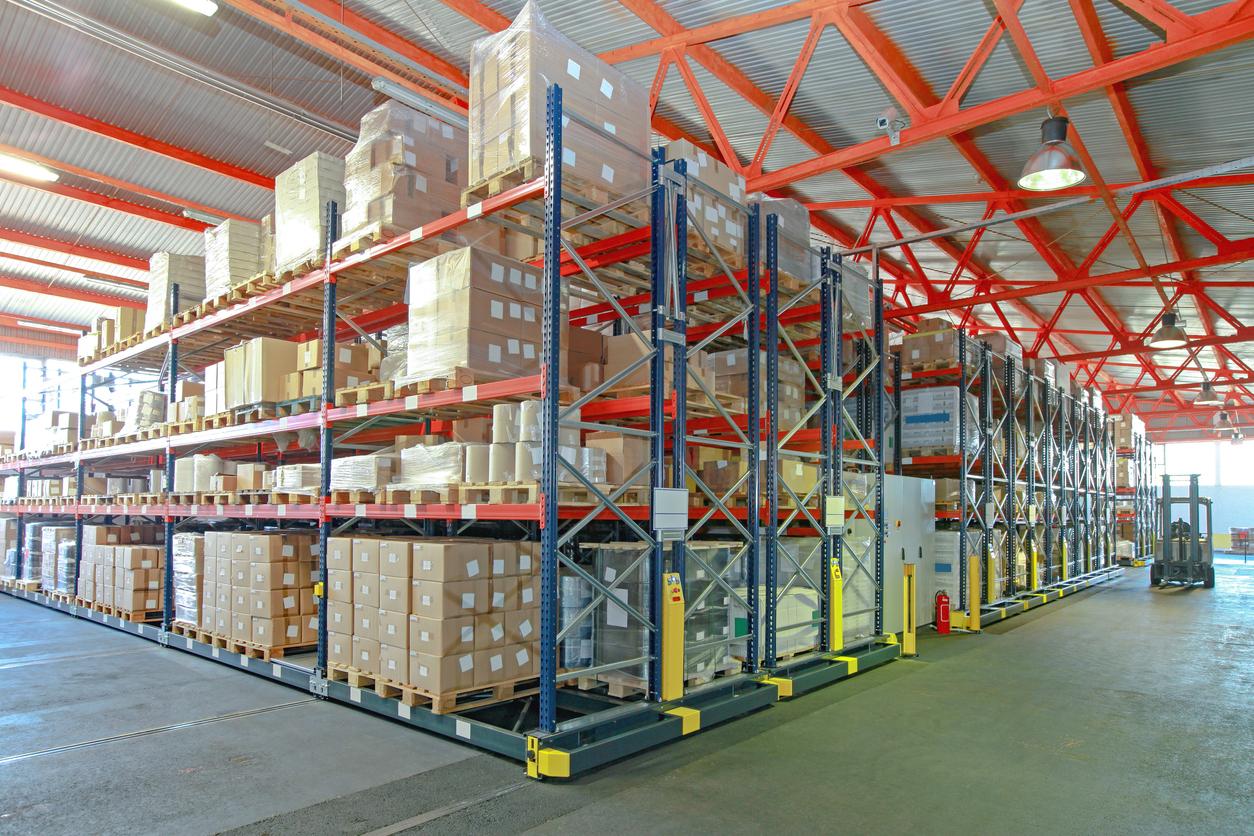 logistique-commerce-gestion-succes-bonne Une bonne gestion logistique, la clé du succès d'un e-commerce