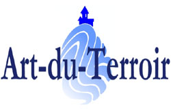 ART-DU-TERROIR